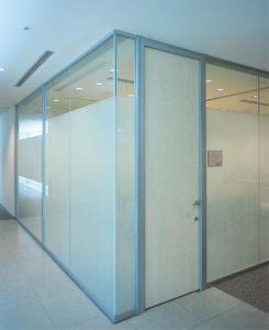 3M Fasara ufficio direzionale
