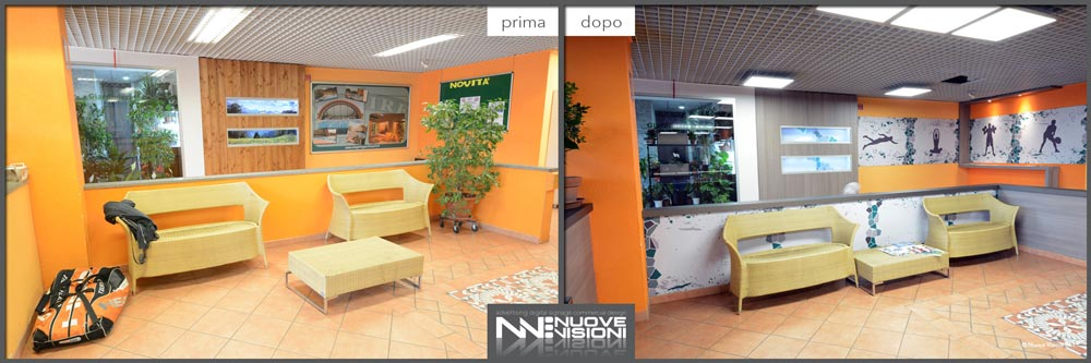 3m-dinoc-empire-zona-wifi