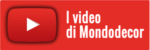 video-mondodecor