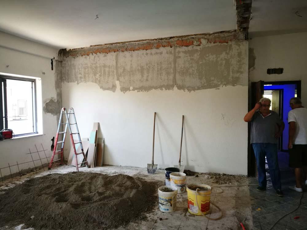 Camere Dalbergo Più Belle : Come rinnovare le camere d albergo con l aiuto degli adesivi