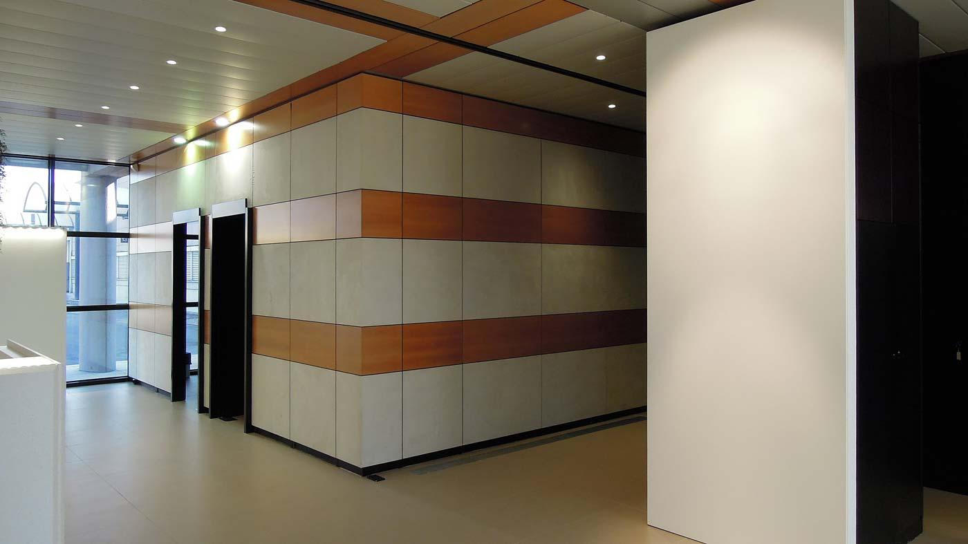Idee Per Rinnovare L Ufficio : Come rinnovare i mobili dellufficio con il giusto budget