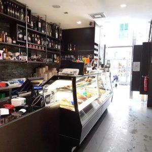 Come attirare più clienti nel bar