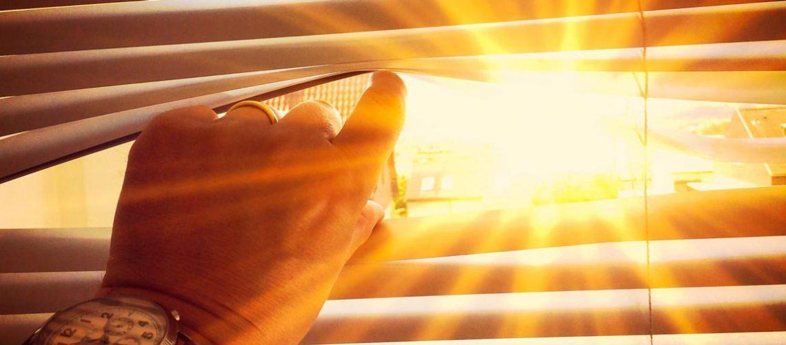 come-ridurre-consumo-di-energia-elettrica-del-riscaldamento-condizionamento