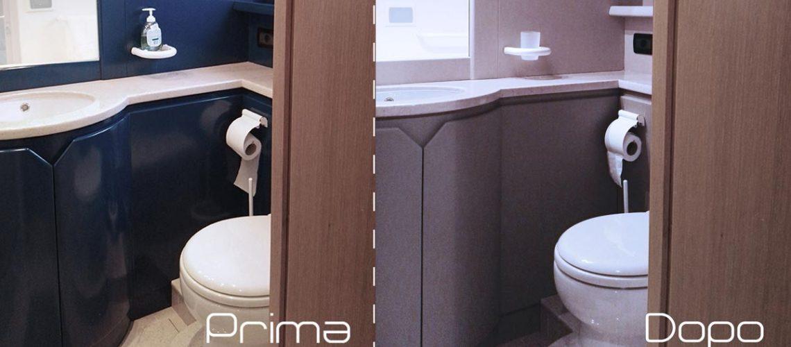 design_interni_barca_3m_dinoc