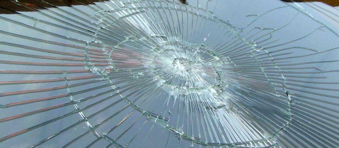 Pellicole sicurezza vetro