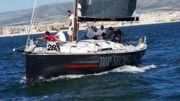 wrapping-barca-a-vela-mondodecor-6