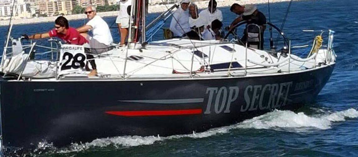 wrapping-barca-a-vela-mondodecor-copertina